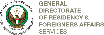 General directorate of residency and foreigners affairs services